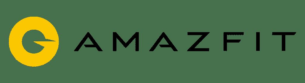 מדריכי משתמשים למוצרי Amazfit
