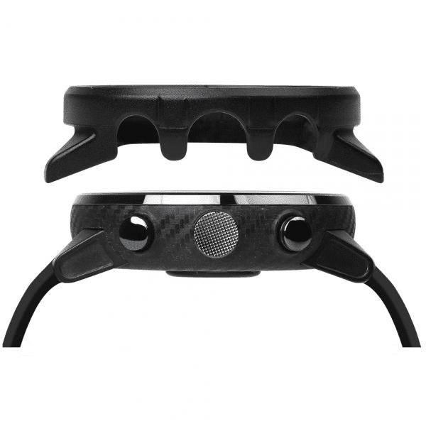 Stratos protective case