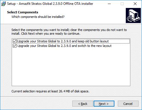 עדכון 2.3.9.0