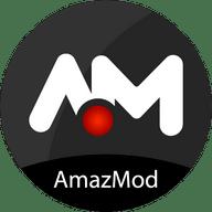 AmazMod בעברית Amazfit Stratos