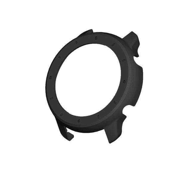 כיסוי מגן שעון Amazfit GTR42
