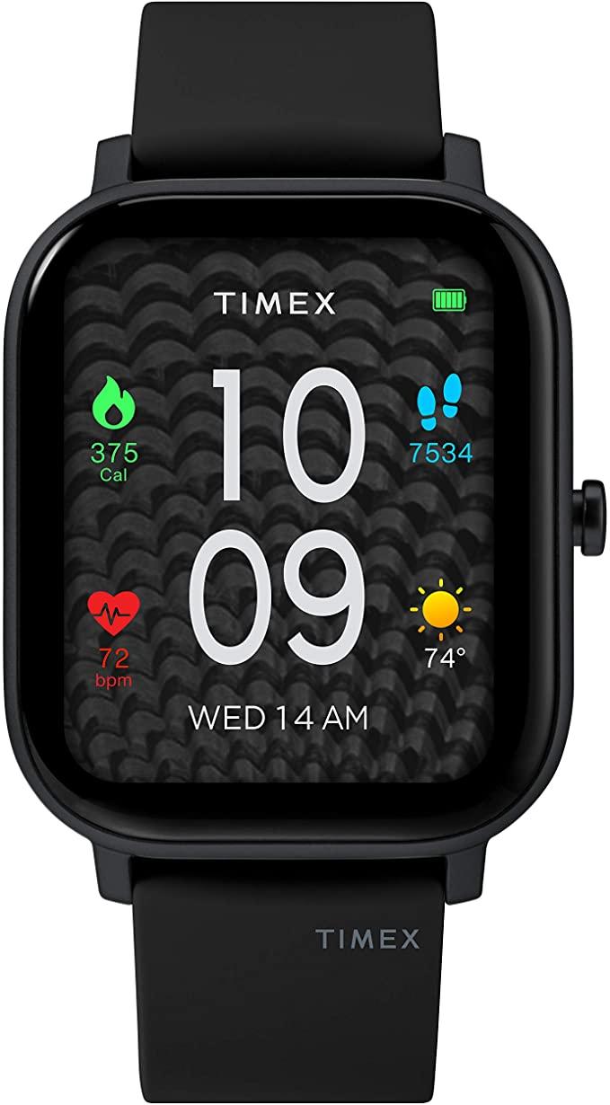 Timex Metropolitan S
