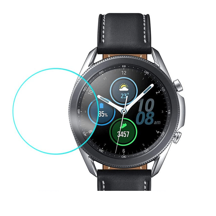 Galaxy watch 3 41mm glass