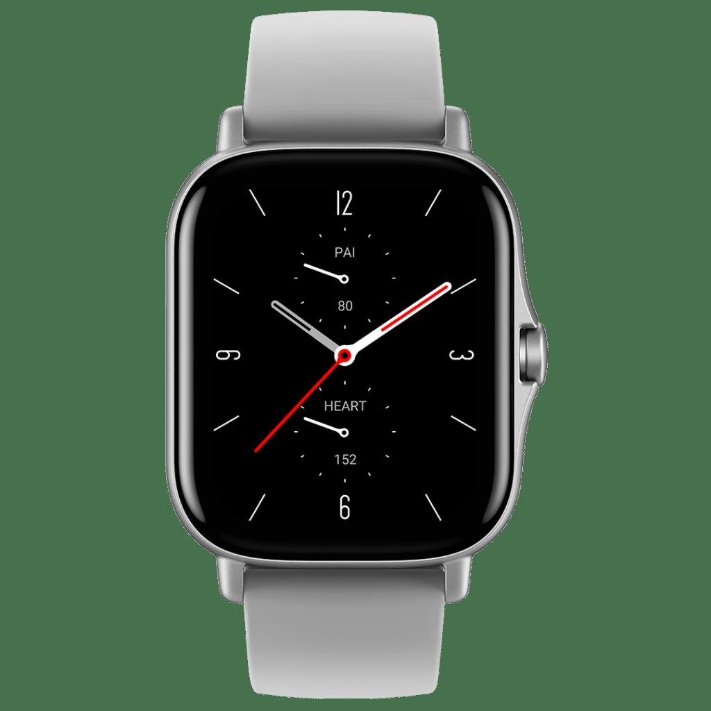 שעון חכם Amazfit GTS2