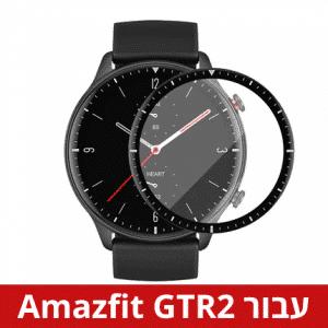 screen protector GTR2