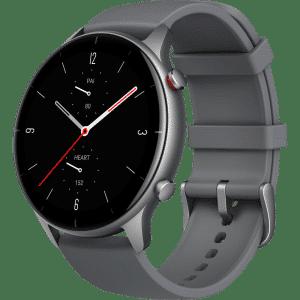 שעון חכם אמייזפיט Amazfit GTR2e
