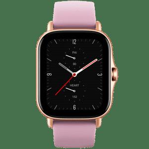 שעון חכם Amazfit GTS2e