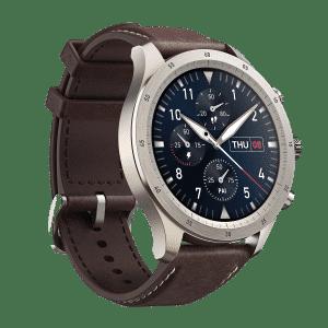 שעון אלגנטי Zepp Z
